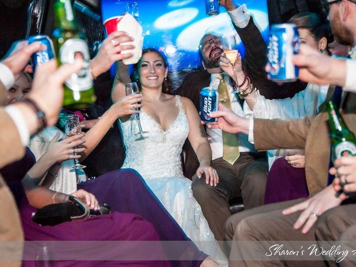 Tmx 1483072276093 Curia 035 Roselle Park wedding photography