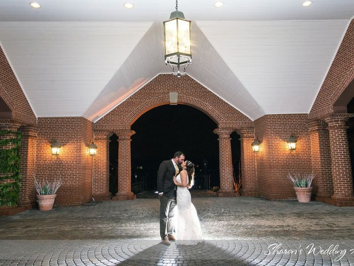 Tmx 1483072286191 Curia 036 Roselle Park wedding photography