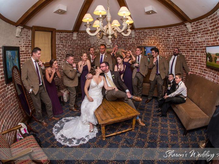 Tmx 1483072306493 Curia 038 Roselle Park wedding photography