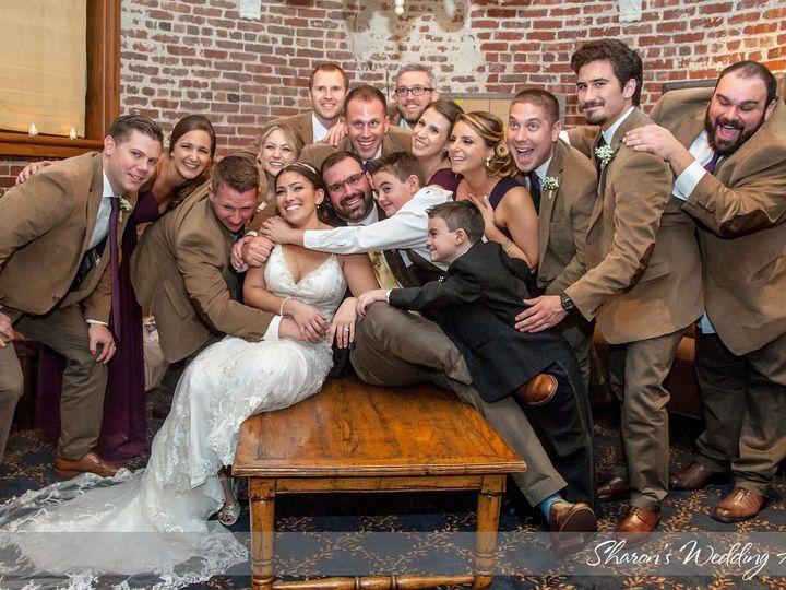 Tmx 1483072315886 Curia 039 Roselle Park wedding photography