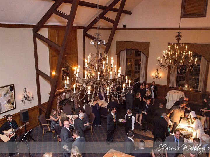 Tmx 1483072334532 Curia 041 Roselle Park wedding photography