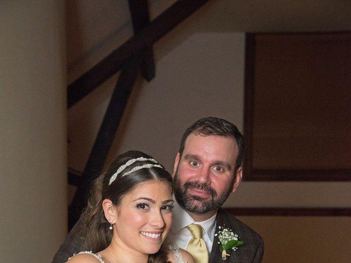 Tmx 1483072344680 Curia 042 Roselle Park wedding photography