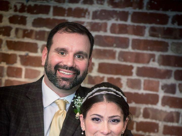 Tmx 1483072364811 Curia 044 Roselle Park wedding photography