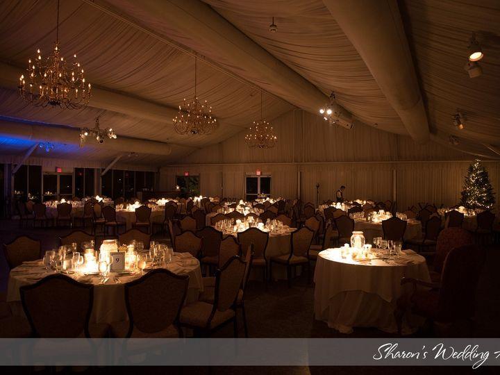 Tmx 1483072382514 Curia 046 Roselle Park wedding photography