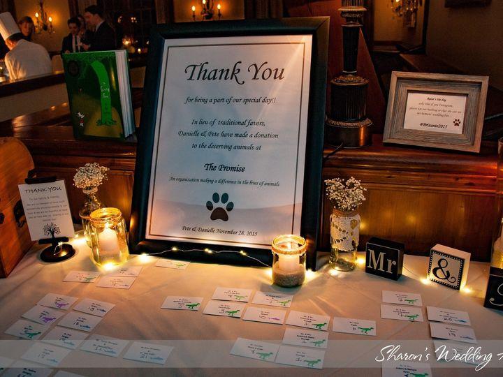 Tmx 1483072431908 Curia 051 Roselle Park wedding photography