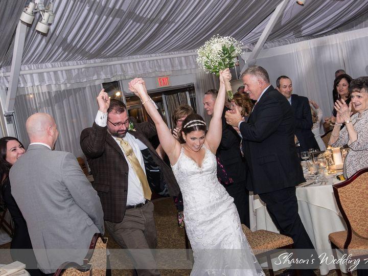 Tmx 1483072442933 Curia 052 Roselle Park wedding photography
