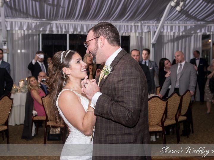 Tmx 1483072458990 Curia 053 Roselle Park wedding photography