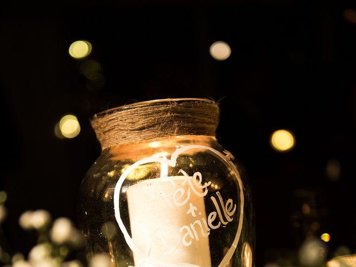 Tmx 1483072487706 Curia 056 Roselle Park wedding photography