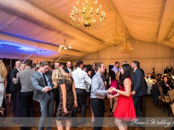 Tmx 1483072500888 Curia 057 Roselle Park wedding photography