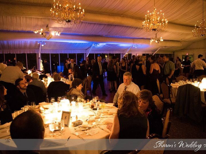 Tmx 1483072513174 Curia 058 Roselle Park wedding photography