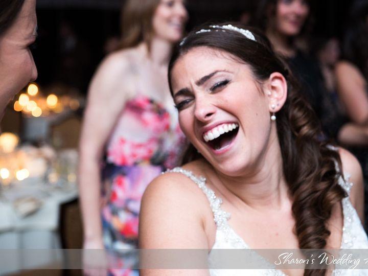 Tmx 1483072521846 Curia 059 Roselle Park wedding photography
