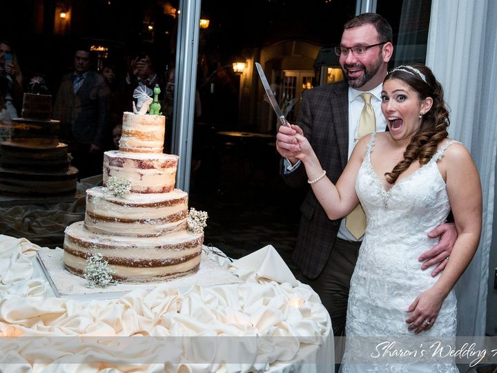 Tmx 1483072540818 Curia 061 Roselle Park wedding photography