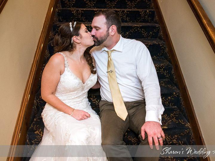 Tmx 1483072570408 Curia 064 Roselle Park wedding photography