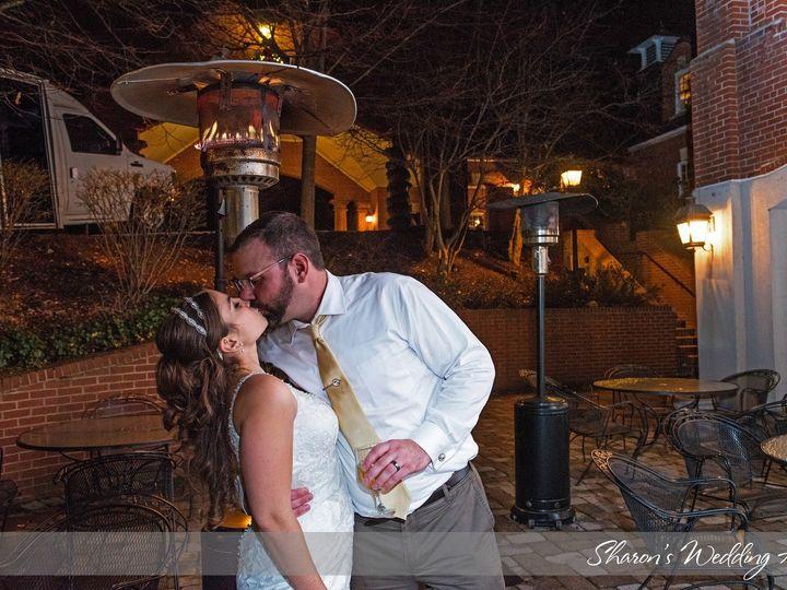 Tmx 1483072580254 Curia 065 Roselle Park wedding photography