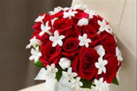 Weber's Floral & Gift