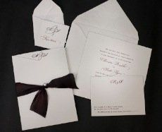 Tmx 1309037427625 1 Great Neck wedding invitation
