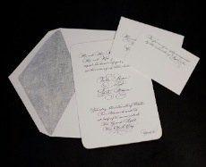Tmx 1309037427812 10 Great Neck wedding invitation
