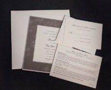 Tmx 1309037427937 11 Great Neck wedding invitation