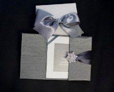 Tmx 1309037428093 21 Great Neck wedding invitation