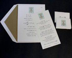 Tmx 1309037428265 3 Great Neck wedding invitation
