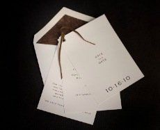 Tmx 1309037430359 8 Great Neck wedding invitation