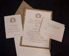 Tmx 1309037430515 9 Great Neck wedding invitation
