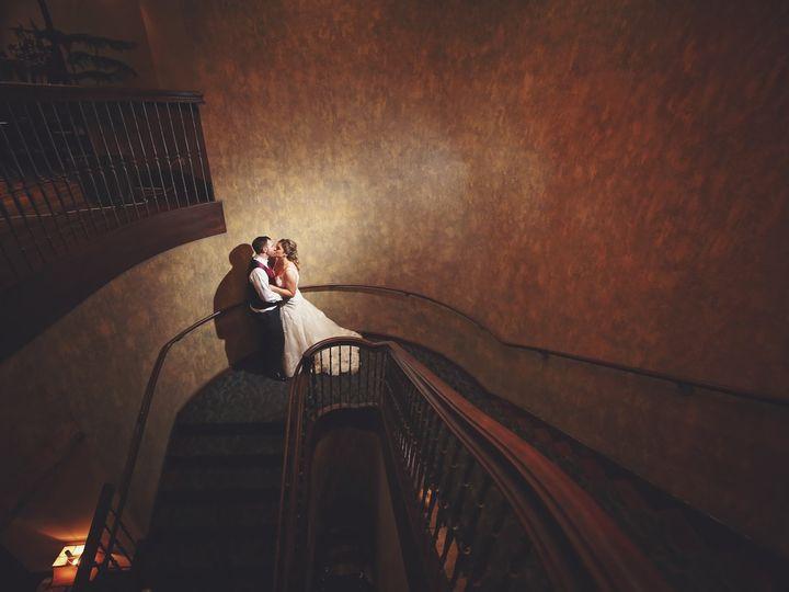 Tmx 79644582 3029075013821404 312642532175511552 O 3029075010488071 51 656478 157673607553625 Waukesha, WI wedding photography