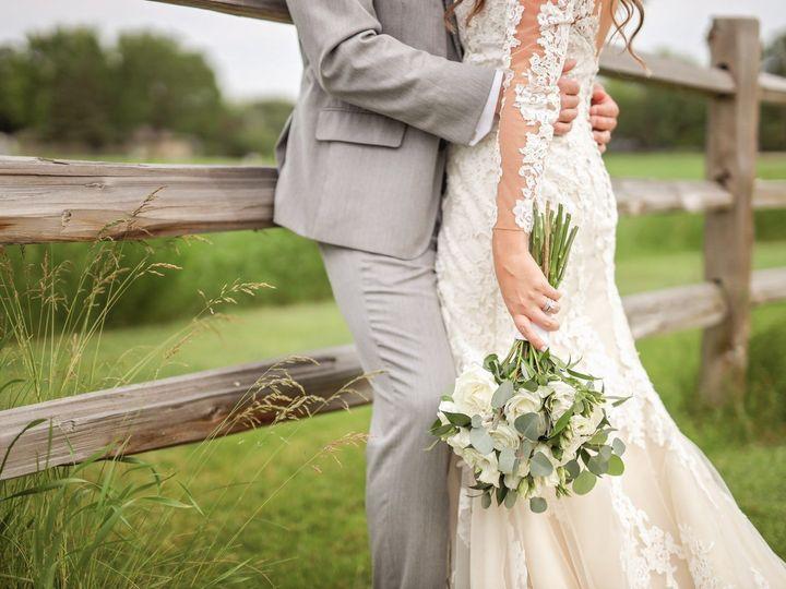 Tmx 79645967 3029073253821580 4897846997731508224 O 3029073247154914 51 656478 157673608787211 Waukesha, WI wedding photography