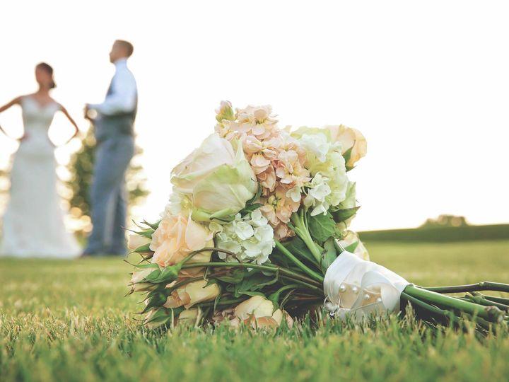 Tmx 79809529 3029073033821602 311254514709561344 O 3029073027154936 51 656478 157673609142388 Waukesha, WI wedding photography