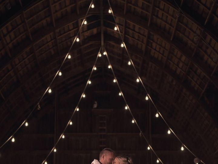 Tmx 80012650 3029074143821491 2539827862517579776 O 3029074140488158 51 656478 157673609811689 Waukesha, WI wedding photography