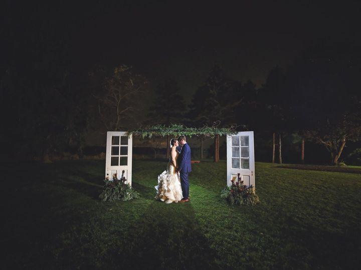 Tmx 80065266 3029074957154743 1052365075983106048 O 3029074950488077 51 656478 157673609249797 Waukesha, WI wedding photography