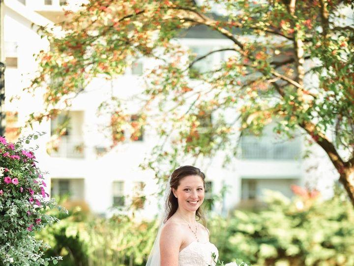 Tmx 80577031 3029075790487993 4680854899066404864 O 3029075783821327 51 656478 157673610322278 Waukesha, WI wedding photography
