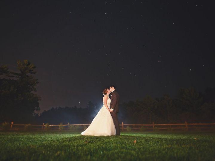 Tmx 80675257 3029074917154747 4394815755099570176 O 3029074913821414 51 656478 157673610782682 Waukesha, WI wedding photography