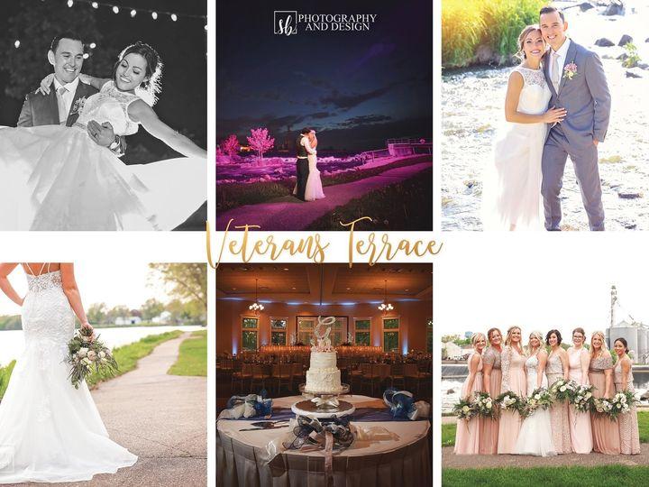 Tmx 86374054 3156834384378799 5094271258225278976 O 3156834377712133 51 656478 158184989481119 Waukesha, WI wedding photography