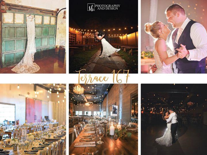 Tmx 86403651 3156834291045475 7592224289118486528 O 3156834287712142 51 656478 158184989554657 Waukesha, WI wedding photography