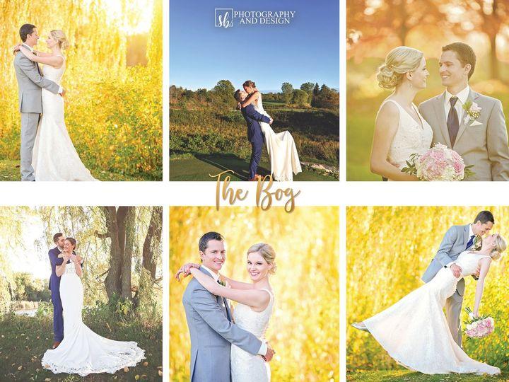 Tmx 86462228 3156832691045635 366526904108318720 O 3156832687712302 51 656478 158184990646877 Waukesha, WI wedding photography