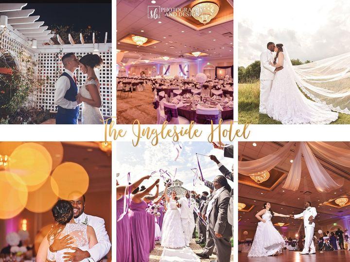Tmx 86498838 3156833504378887 785045920638042112 O 3156833501045554 51 656478 158184991029498 Waukesha, WI wedding photography