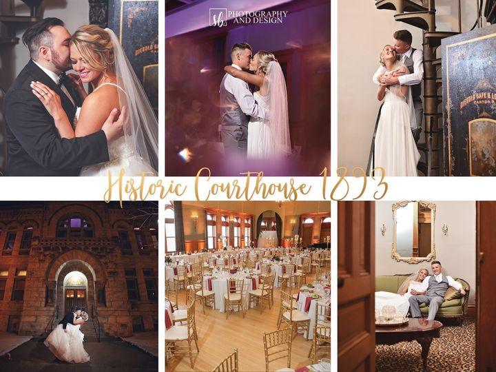 Tmx 86697334 3156832811045623 1411737994800398336 O 3156832804378957 51 656478 158184991687625 Waukesha, WI wedding photography