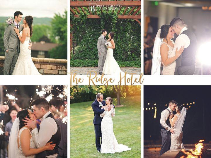 Tmx 86729045 3156834031045501 7851341530101972992 O 3156834027712168 51 656478 158184992336452 Waukesha, WI wedding photography