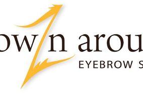 BrowZnaround Eyebrow Studio