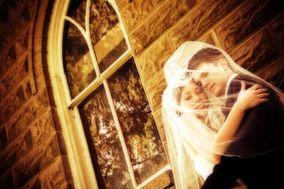 Nicole McDaniel Photography