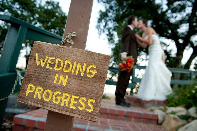 f bridal coupl