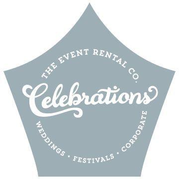 Celebrations of Columbia, Inc