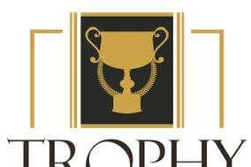 Trophy Limousine