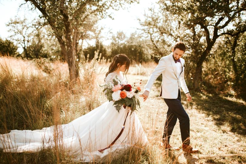 726b1d928e33824b Paige and Reid Wedding Wedding Photos 0740