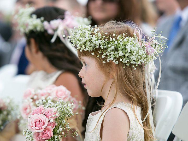 Tmx 0244sjp 3638theceremony 51 8478 160787762627172 Longmont, CO wedding florist