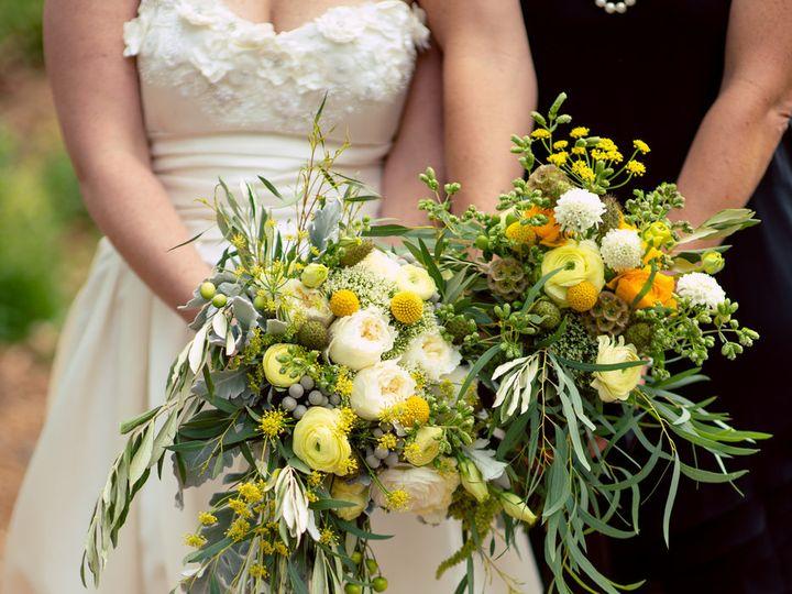 Tmx 0343olas Dsc 1510 51 8478 Longmont, CO wedding florist