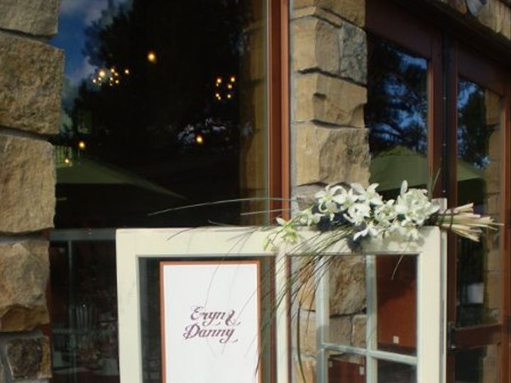 Tmx 1322412674147 P8142431 Longmont, CO wedding florist