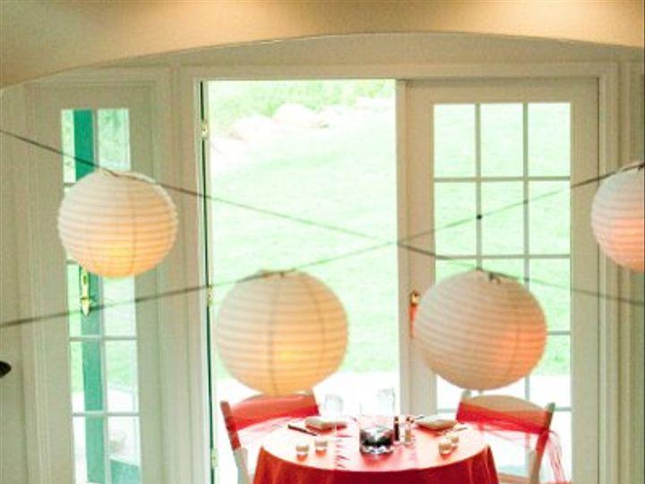 Tmx 1322412897461 DETAILS18 Longmont, CO wedding florist