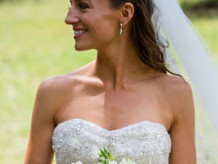 Tmx 1349288753818 7.29.12MDW0352 Longmont, CO wedding florist